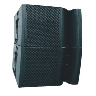 Kolumna line array LAV 3